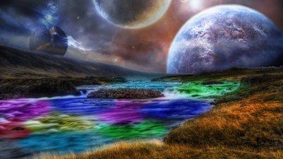 cosmic_river_by_friendlyz0mb1e-d5i8ujc