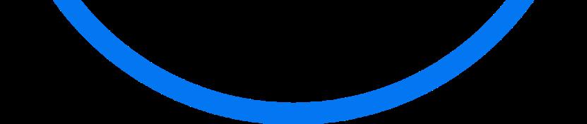 1200px-dc_comics_logo-svg1