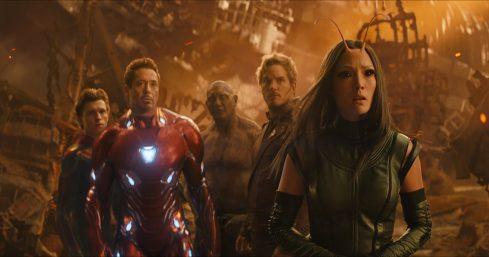 mantis-avengers-infinity-war-1200x633