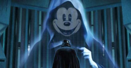 mickey-mouse-vs-darth-vader-star-wars-episode-vii