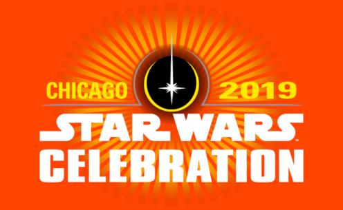 star-wars-celebration-2019-sunday