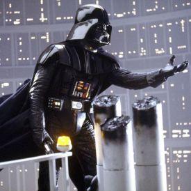 star-wars-empire-strikes-back-1548696484